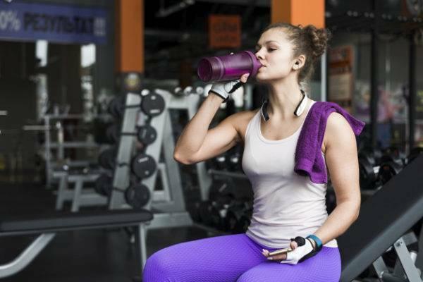 Programul ideal pentru femei: antrenamentul metabolic