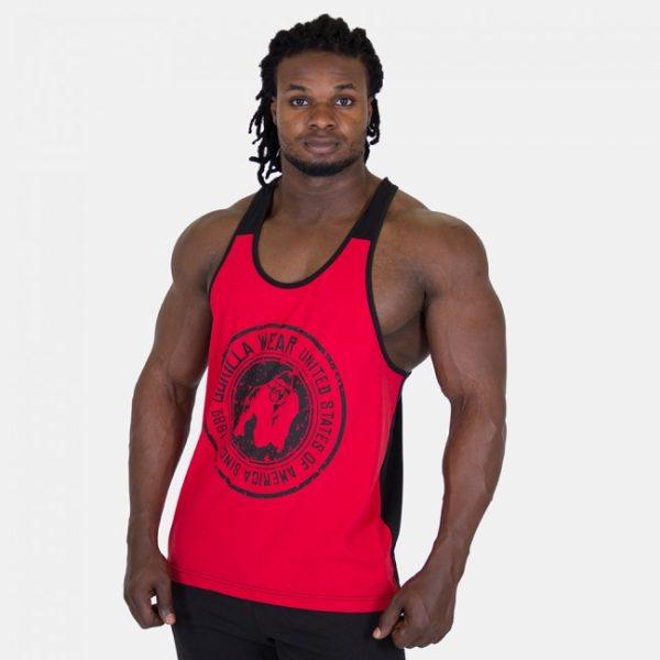 Maiou fitness gorillawear