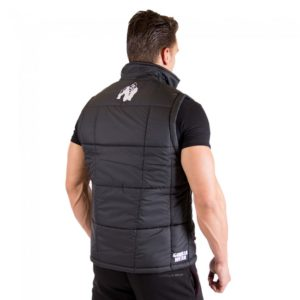 Vesta Sport Gorilla Wear