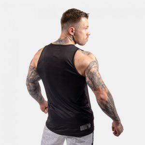Maiou Fitness Rockford - Negru