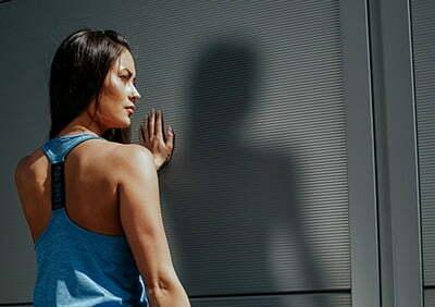 Pentru Ea Gorillawear Haine fitness femei