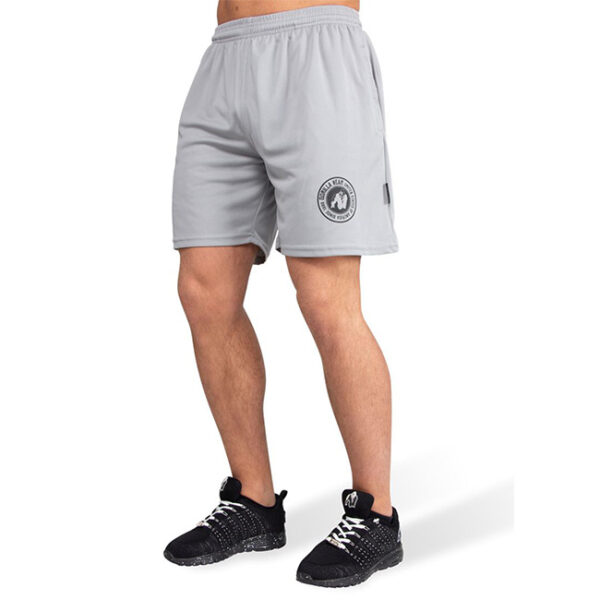 Pantaloni Scurti Barbati Forbes -