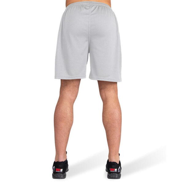 Pantaloni Scurti Barbati Forbes - Haine SAla