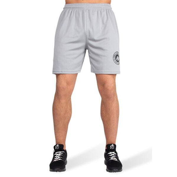 Pantaloni Scurti Barbati Forbes - - Haine Sala barbati