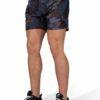 Pantaloni Scurti Barbati bailey - Fitness - Haine Fitness