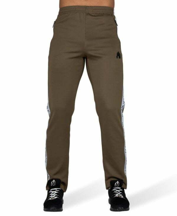 Pantaloni barbati wellington - Gorilla Wear - Echipamente fitness barbati