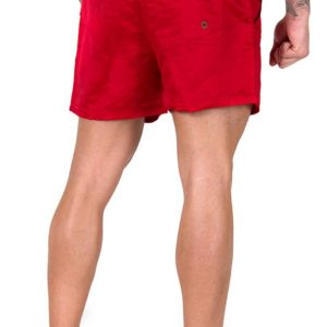 Pantaloni scurti barbati plaja, sport