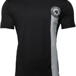 Tricou Barbati Fitness Forbes Gorilla Wear