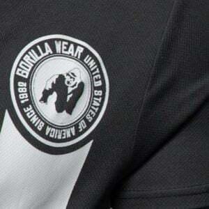 Tricou Barbati Sala Forbes Gorilla Wear