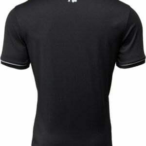 Tricou Polo Barbati Forbes Fitness si Bodybuilding