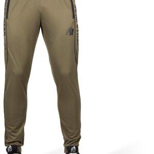 Pantaloni Trening Barbati Branson - Verde
