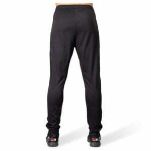 Pantaloni Branson - Negri - Pantolni Antrenament