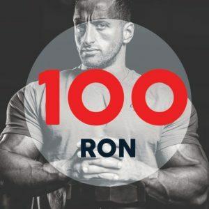 Voucher-100-Ron