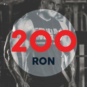 Voucher-200-Ron
