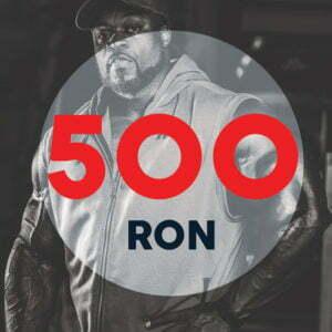 Voucher-500-Ron