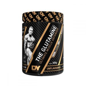 Glutamina DY The Glutamine 300g - Glutamina