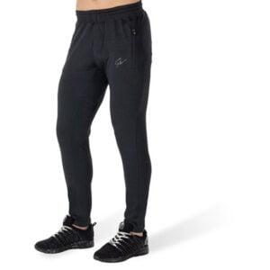 Pantaloni Barbati Glendo - Antracit - Anthracite - Echipament sala barbati
